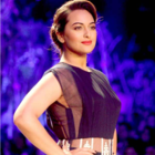 Sonakshi Sinha : Everything on 'Holiday 2' is speculation