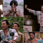 Randeep Hooda's rugged look in Laal Rang's new teaser