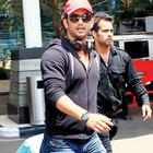 Sushant Singh Rajput 'thrilled' to work with Irrfan Khan