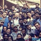 Salman Khan and team Sultan wish fans a Happy Holi