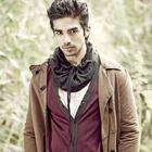 Saqib Saleem: Won't work in regional films for money's sake