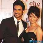 Sushant Singh and Ankita Lokhande called it quits after six years?