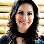 Sunny Leone slapped a journalist for asked her charges for 'night programmes'