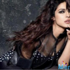 Priyanka Chopra: Makes it to Victoria's Secret 'What is Sexy' list