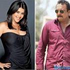 Ekta Kapoor and Sanjay Dutt to work on Shootout