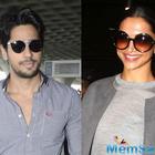 KJo confessed 'Deepika and Sidharth  should do a film together'