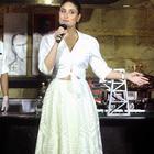 Kareena revealed: I don't have energy & dedication for Hollywood