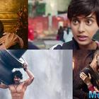 63rd National Film Awards: Here the list of winners