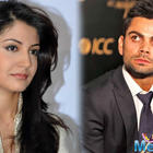 Virat Kohli : Shame on people trolling Anushka Sharma