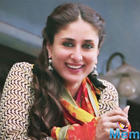 Kareena Kapoor Khan:Proud being part of Bajrangi Bhaijaan