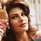 Sexy villain Jacqueline chained down in Dishoom first look