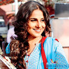 Vidya Balan: Starts shooting for Kahaani 2 sequel