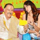 OMG! Babuji Alok Nath will talk sex in a new chat show