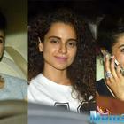 Bhansali wished Priyanka or Deepika had won the best actress trophy for BM