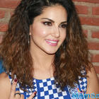 One night stand 2016 was written for Sunny Leone