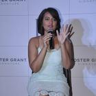 Sonakshi Sinha: Social media trolls don't affect me