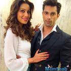 Bipasha Basu and Karan Singh Grover to tie the knot this April?