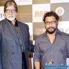 Amitabh Bachchan plays lawyer in Shoojit's thriller drama Pink