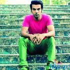 Reason! Why Rajkummar Rao chose to do 'Different' roles in films