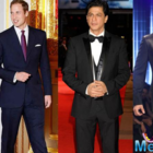 Prince William, Kate to attend charity event with Bollywood celebrities in Mumbai