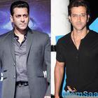 Salman or Hrithik to star in Hindi remake of Suriya's 24?