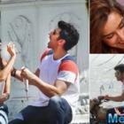 Shraddha is nervous about romancing Aditya Roy Kapur in 'Ok Jaanu'