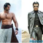 Much awaited: Baahubali 2 and Robot  2 will clash at box office on April 14, 2017