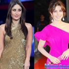 It's a race between Priyanka and Bebo for Bhansali's Gustakhiyaan?