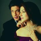 Wow! Anushka and SRK to star in Imtiaz's next