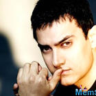 Aamir Khan:Family was disturbed with criticism on intolerance row