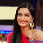 Sonam Kapoor says it's a male-dominated society