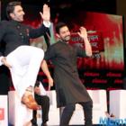 Ranveer Singh says 'Dangal' is a story worth telling