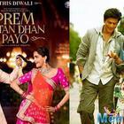 Golden Kela awards: Dilwale worst film, Sonam worst actress