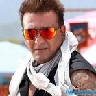 Sanjay Dutt to star in these three big movies