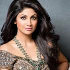 Shilpa Shetty said she is 'middle-class' in her thinking