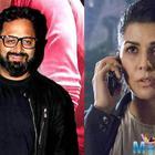 Nikhil Advani to remake popular political-thriller 'Homeland' for Indian TV
