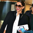 Deepika expressed her keenness to work with Fawad-Sidharth
