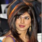 What is common between Priyanka's Quantico and The Jungle Book?