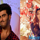 Arjun Kapoor reveals all about his relationship with Athiya
