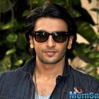 Ranveer Singh: Films with Shah Rukh Khan, Rohit Shetty not confirmed yet