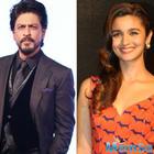 Take a look: SRK role in Alia Bhatt starrer Gauri Shinde film