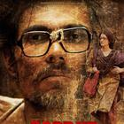 Randeep Hooda features in the new poster of Sarbjit