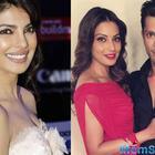 Priyanka Chopra just confirmed Bipasha Basu's wedding to Karan Singh