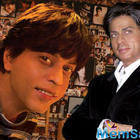 SRK's wax statue to be dressed as Fan's Gaurav
