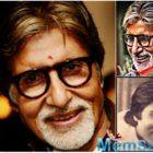 Amitabh thanks fans for showing support amid Panama Papers row