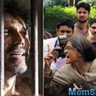New Sarbjit stills of Aishwarya,Randeep and Richa plays the role of Sarabjit in the biopic