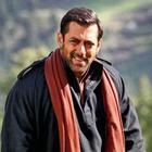 Kabir Khan: Locks Eid 2017 for his next film with Salman Khan