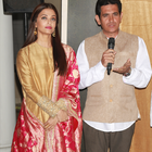 Omung Kumar : 'I was amazed with Aish dedication in Sarbjit'