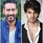Ajay and Sooraj may be roped in Remo D'Souza's Dance-Action Film