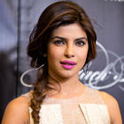Priyanka Chopra is going to receive second Dadasaheb Phalke award!